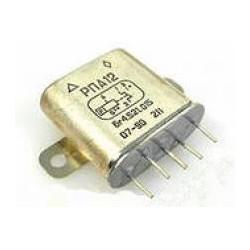 RPA12 Bg4.521.015-01