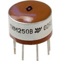 TIM-250 V  250